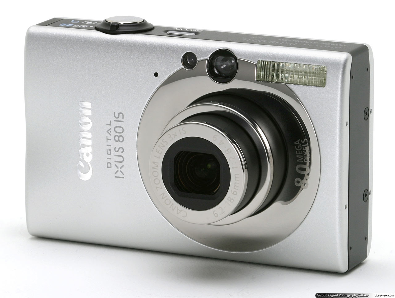 Awesome deal on an Awesome Camera!