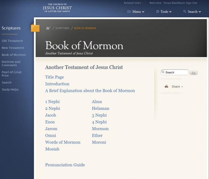 lds-org_scriptures_book-mormon