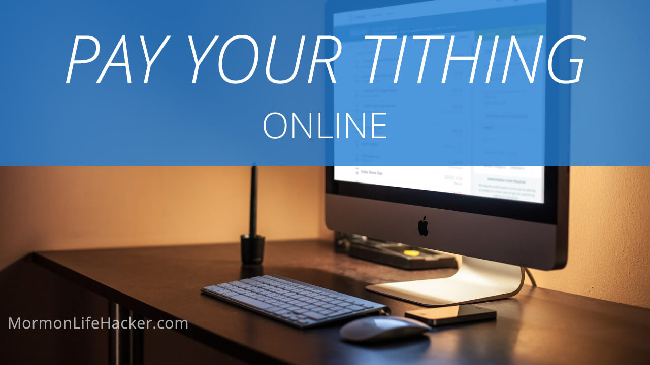 pay-your-tithing-online-billpay
