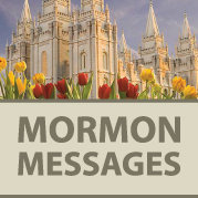 MormonMessages