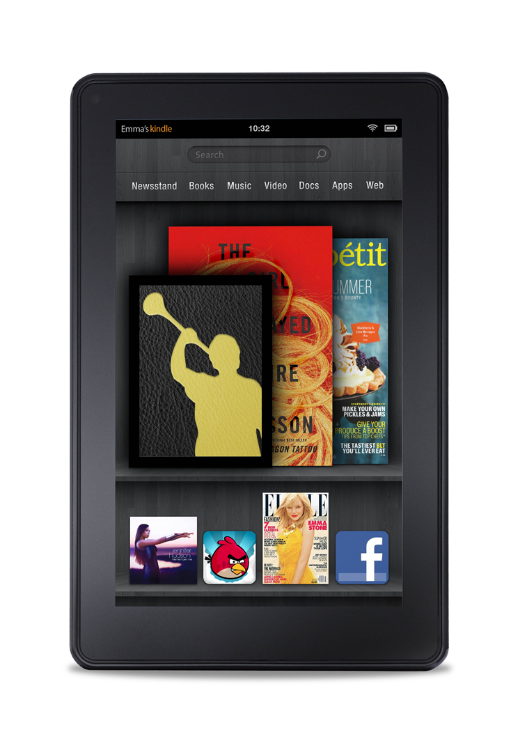 kindle-fire-lds-gospel-library