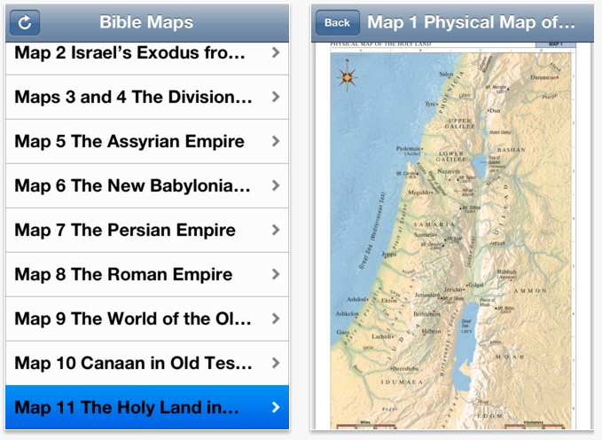 lds-bible-maps