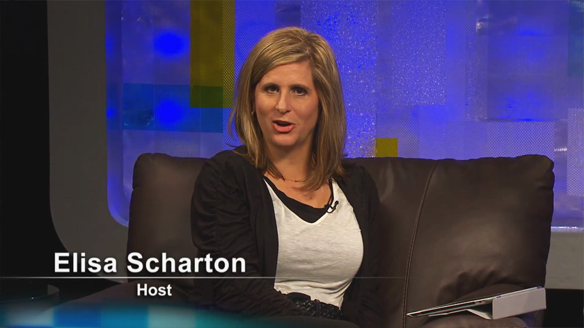 tech-savvy-mormon-channel-host-elisa-scharton