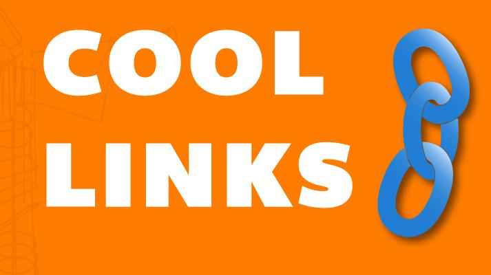 mlh-cool-links