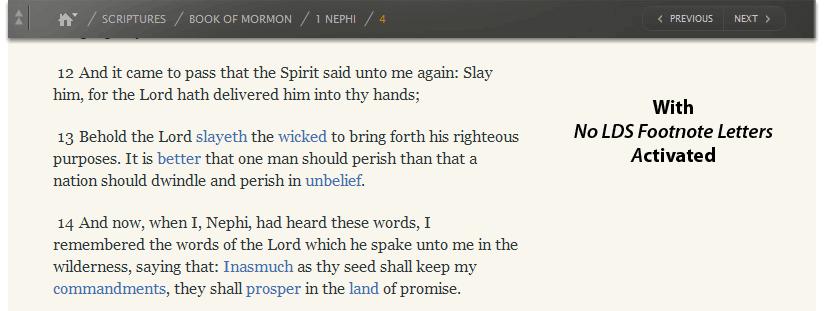 lds-scriptures-footnote-letter-hiding3