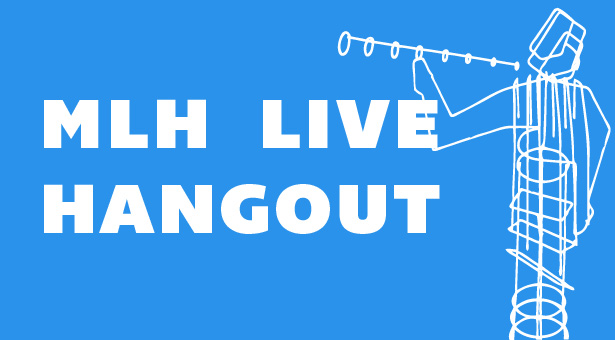 Using Asana to Manage Your Ward or Auxiliary – MLH Live Hangout #3