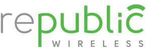 republicwireless_logowbg[1]