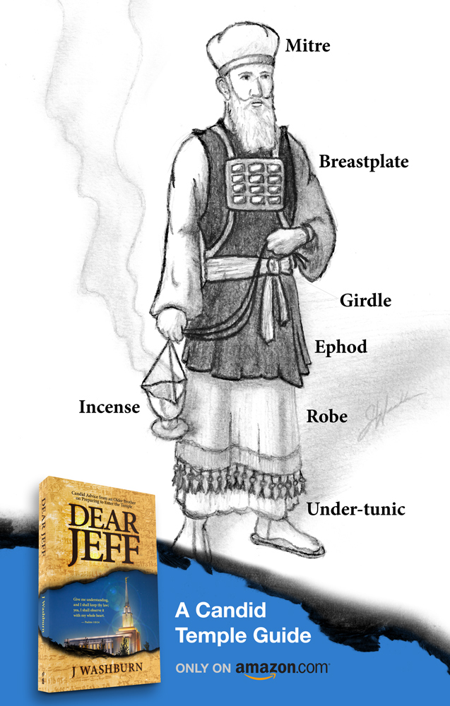 AD-for-DEAR-JEFF-levite-high-priest-robes