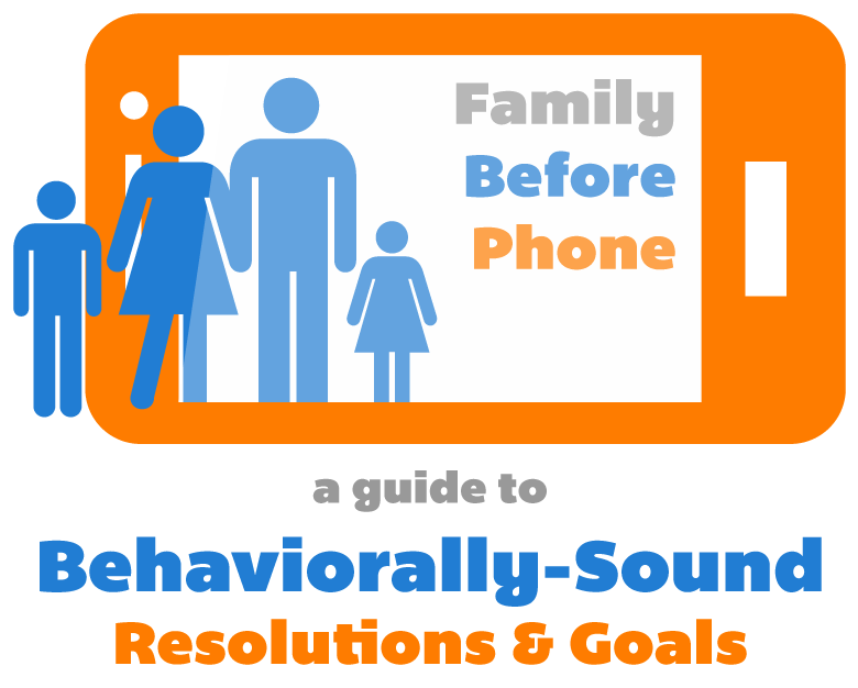 a guide to behaviorally-sound resolutions goals
