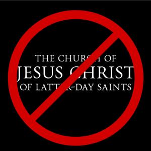 no-lds-mormon-websites