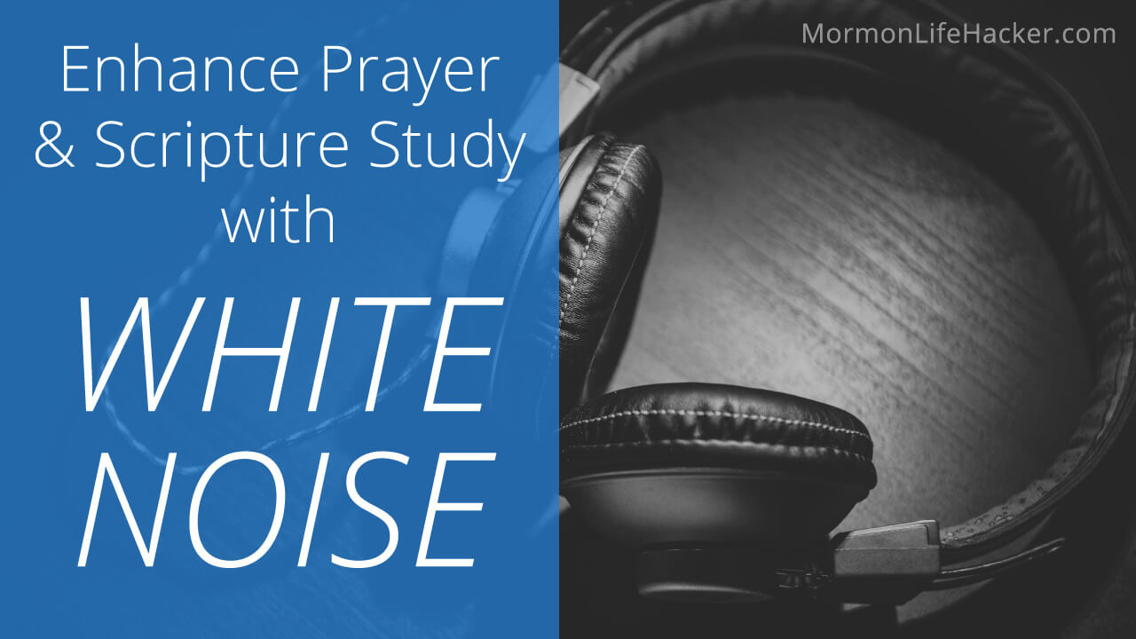 enhance-prayer-scripture-study-white-noise