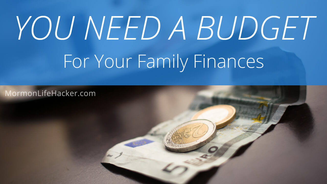 you-need-a-budget-ynab-family-finances.jpg