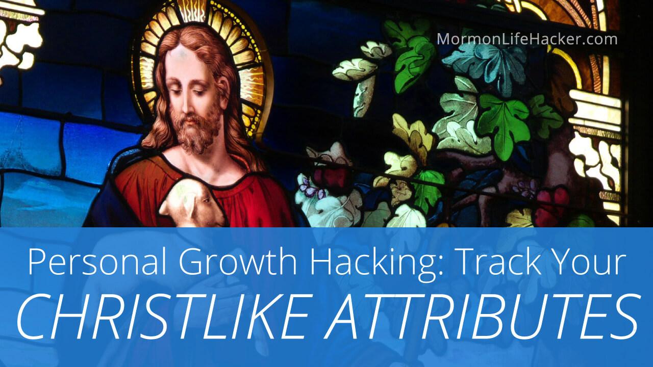track-christlike-attributes