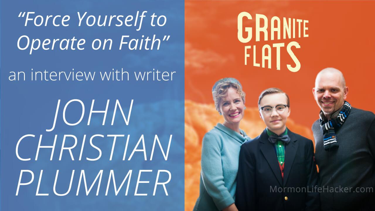 interview-granite-flats-writer-john-christian-plummer