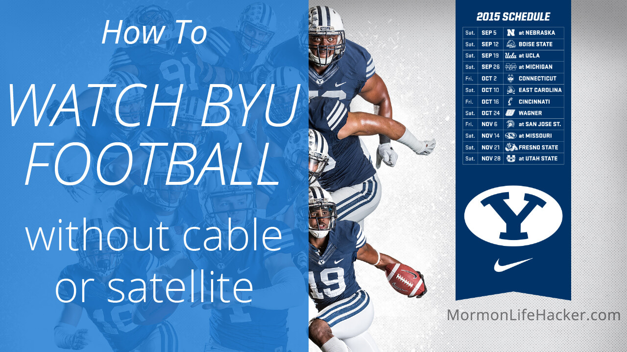 Best tv options without cable or satellite