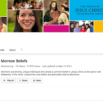 You have to see all the mormon.org animations discussing basic Mormon beliefs!
