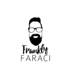 FRANKLY FARACI takes faith-based entertainment to a new level