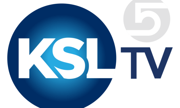1000px ksl tv logo svg