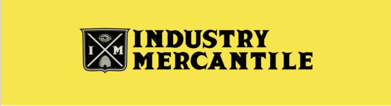 https://bit.ly/IndustryMercantile